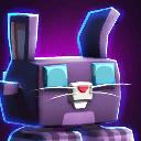 Hopper 0A Icon