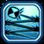 Bounce Attack Icon