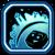Cryosleep Immune Icon