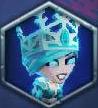 Icebloom Token 2