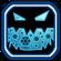 Frostbitten Icon