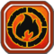 Grill Master Icon