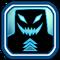 Monstrous Presence Icon
