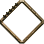 RuneFrame 1