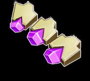 Spinecraft Shop Icon