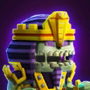 Tomb Lord Zomm 1A Icon