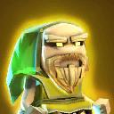 Zen 0A Icon