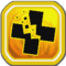 Nerve Damage Icon