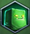 Phenol token 1