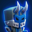 Realm Guardian Sir William 0A Icon