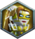 Black Diamond token 2