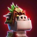 Pig Kahuna Pignius 0A Icon