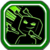 Reptilian Stamina Icon