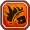 Burn Immune Icon