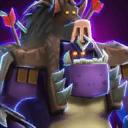Kozar Boarhunter 2A Icon