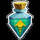 Energy Potion Icon