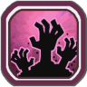 From the Grave Icon