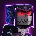 Master Shadowblade 2A Icon