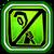Null-Magic Icon