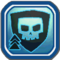 Undead Guard Icon