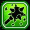 Demolishing Smash Icon