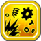 Volatile Components Icon
