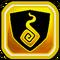 Spirit Resistance Icon