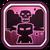 Mortal Reminder Icon