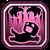 Plummeting Doom Icon