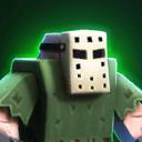 Slasher Drakk 0A Icon