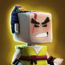 Sifu Jianzhi 0A Icon