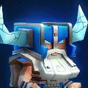 High King Valkin 0A Icon