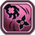 Vampiric Shurikens Icon