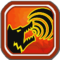 Bestial Roar Icon