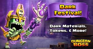DarkFestivalEvent