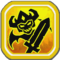 Demon Vendetta Icon