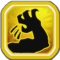 Inhuman Reflexes Icon