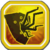Lightning Immune Icon