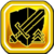 Assassin Troupe Icon