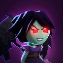 Malice 0A Icon