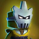 Masuta Kira 2A Icon