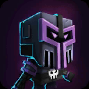 Overlord Executum 0A Icon