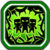 Sapping Vines Icon