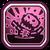 Summon Minion Icon