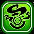 Critical Goblin Odor Icon