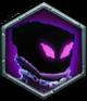 Shade token 0