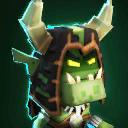 Zurk 2A Icon