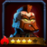 Rubyfist Guide Icon