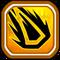 Slam Icon