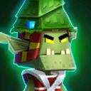 Chief ShrubShrub 0A Icon